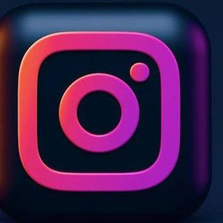 Easy Cart Buy Instagram Followers