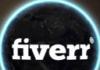 Fiverr Get Successful