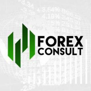 Forex Consult