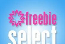 Freebie Select