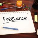Freelance Turkey