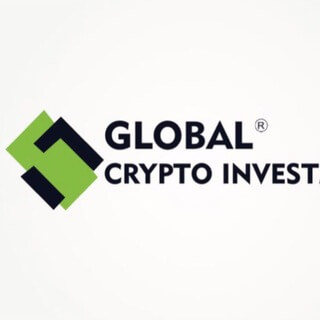 GLOBAL CRYPTO INVESTMENT