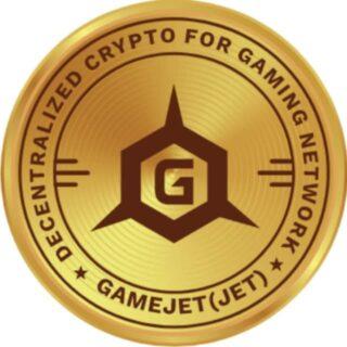 GameJet Network