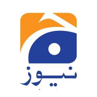 Geo News headlines