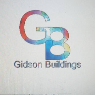 Gidson Buildings