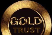 Gold Trust Investment