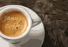 Janus Coffee