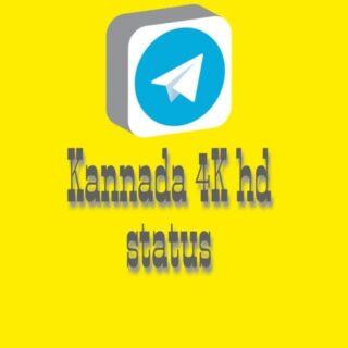 Kannada 4K HD Whatsapp Status