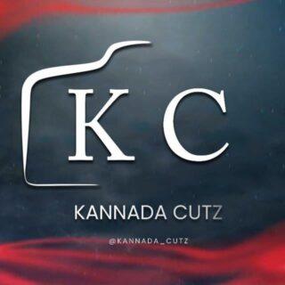 Kannada Whatsapp Status Full HD