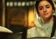 Latest Bollywood South Movies adda