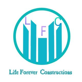 Life Forever Construction