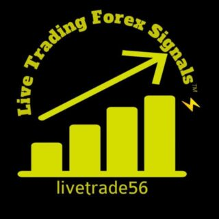 Live Forex Trading Signals