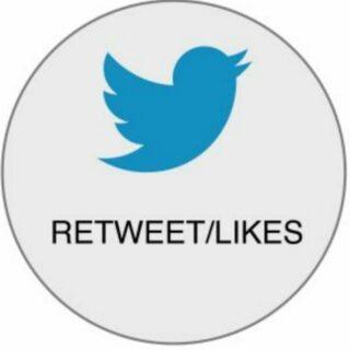 Multiple Tasks Twitter