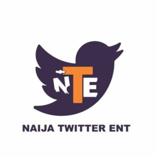 Naija Twitter Entertainment