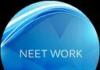 Neet Work