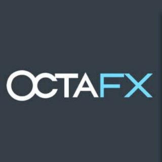 Octafx Team