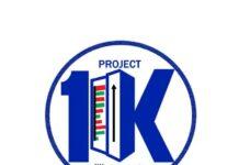 Project 1k Millionaires