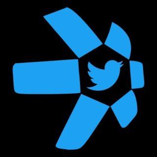 Quant Twitter Announcements