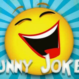 RjHindi Jokes