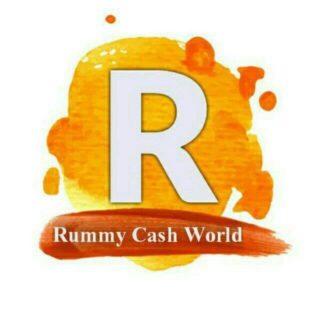 Rummy Cash World