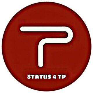 STATUS 4 TP