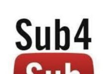 Sub4Sub-usa