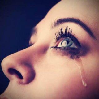 TAMIL Sad Status Videos