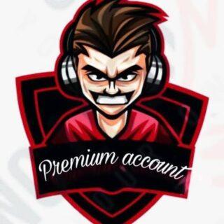 The Premium Seller