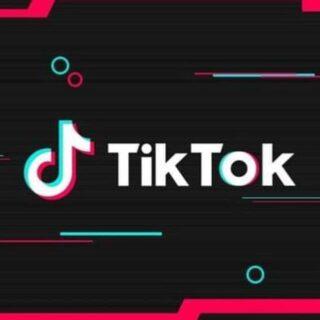 Tiktok Likes And Followers