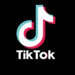 Tiktok of Pakistan