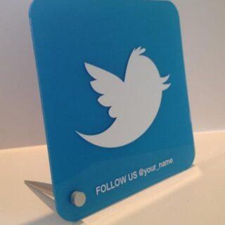 Twitter like Follow Exchange