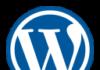 Wordpress dev