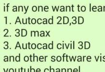 autocad-3d