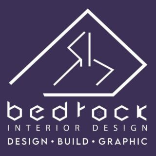 bedrock-interior-design