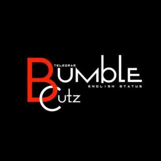 bumble-cutz-english-status