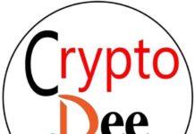 crypto-bee