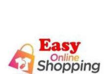 easy-shopping