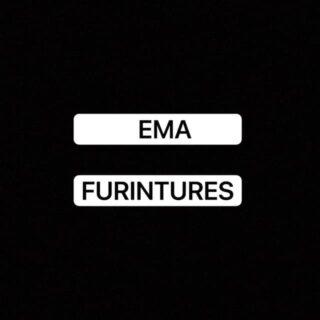 ema-furnitures-and-interior-design