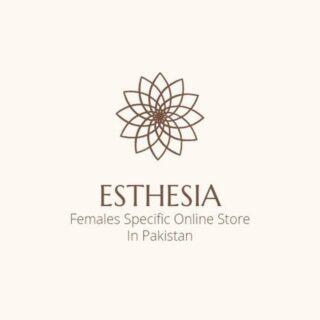 esthesia-pakistans-no-1-online-store