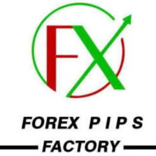 forex-pips-factory
