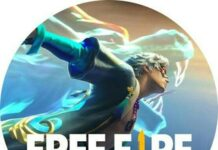 free-fire-id-sell-buy