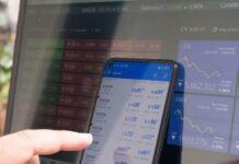 free-forex-trading-singles