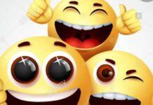 funny-shayari-jokes