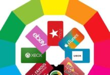 gift-cards-exchange-group