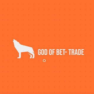 god-of-bet-tip-trade-trick