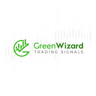 green-wizard-trading-signals