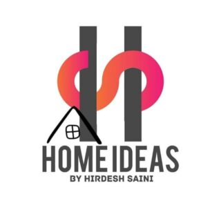 hs-home-ideas-interior