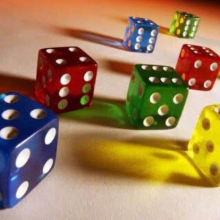 indian-ludo-king-trusted
