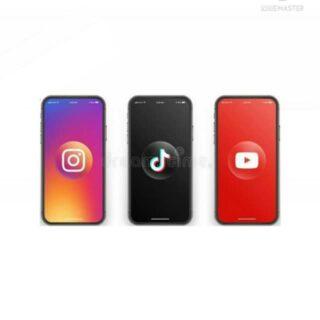instagram-tiktok-youtube