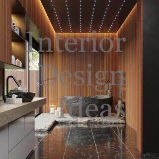 interior-design-ideas
